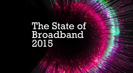 the-state-of-broadband