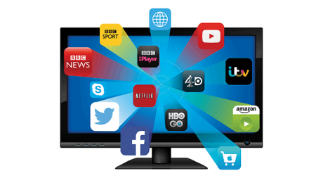 uygulamalar-televizyon