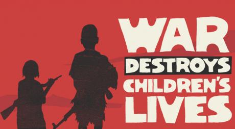 war-child