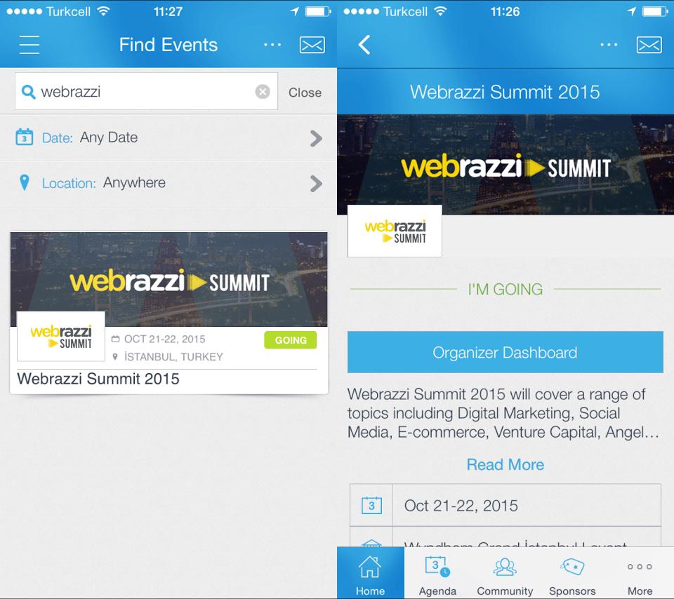 webrazz-summit-bizzabo