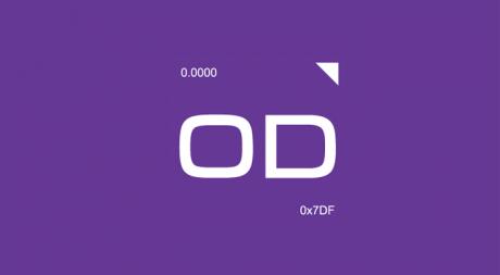 zerodium-logo