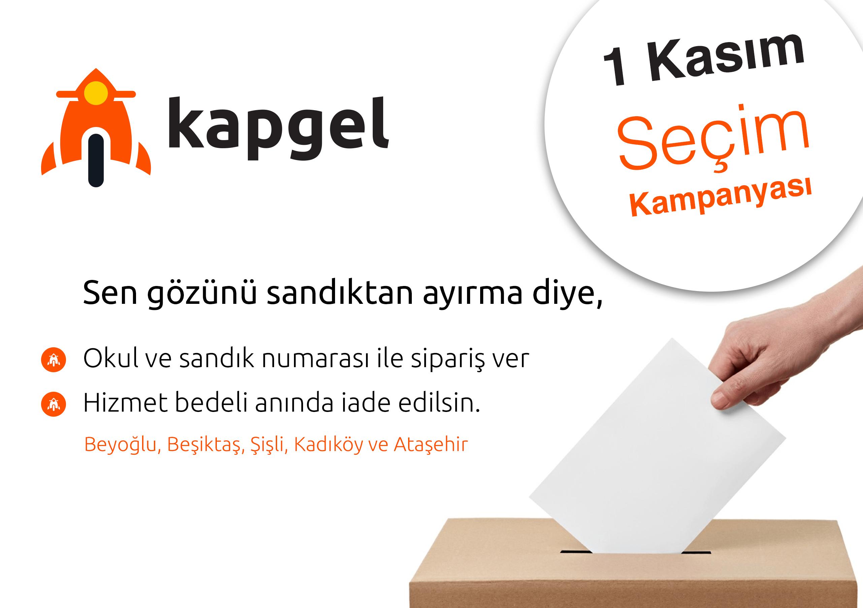 1_kasim_secim-1