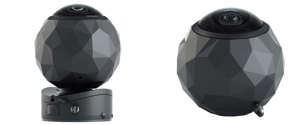 360fly-urun-fotografi