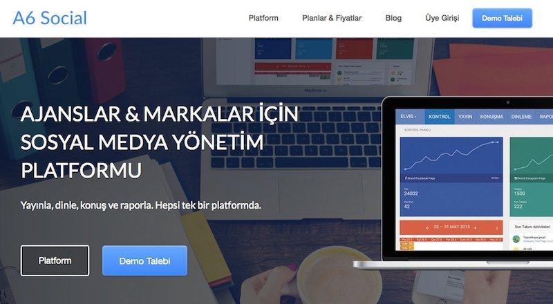 A6-Social-Sosyal-Medya-yonetim