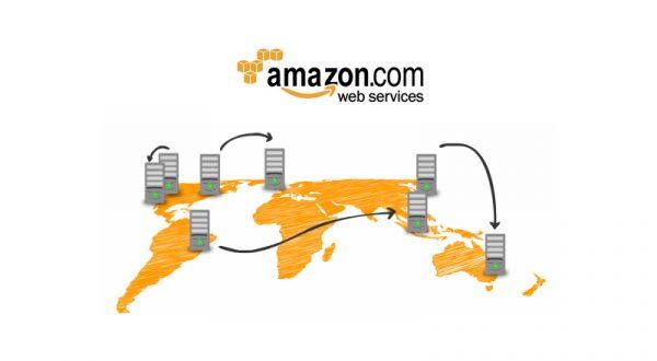 Amazon'un yeni blockchain hizmeti, rakipleri IBM ve Oracle'la benzerlik gösteriyor