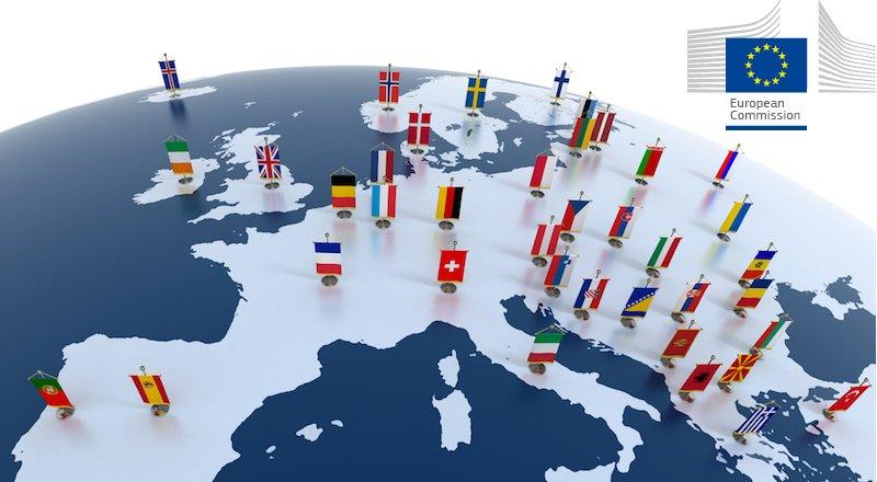 Avrupa-Komisyonu-Ag-Tarafsizligi-Mobil-Dolasim