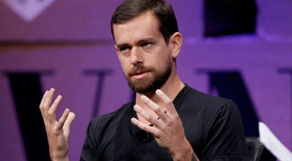 Twitter CEO'su Jack Dorsey, bitcoinin dünyanın tek para birimi olacağına inanıyor