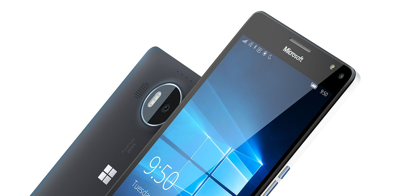 Lumia-950-XL.jpg