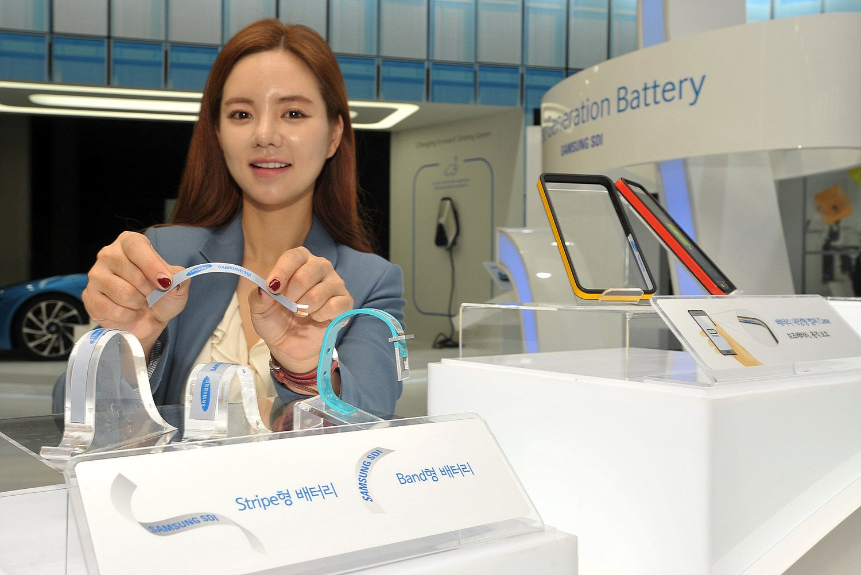 Samsung-SDI-Inbattery