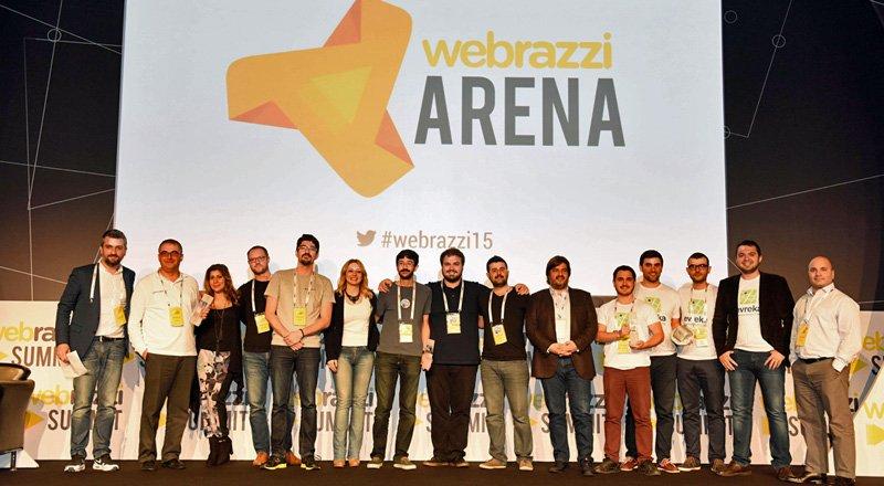 Webrazzi-Arena-Final
