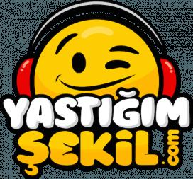 YastigimSekil logo