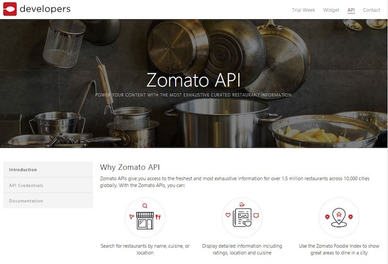 Zomato_API_1