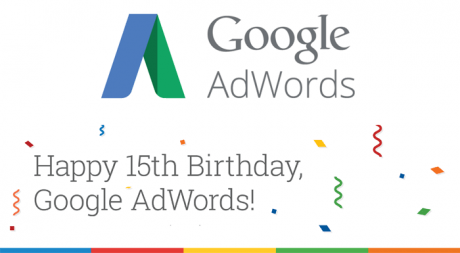 adwords-google-15inci-yil