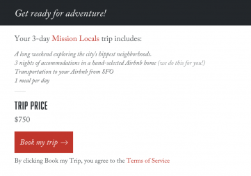 airbnb-sanfrancisco