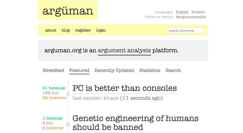 arguman.org eng