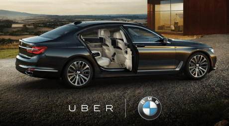 bmw-uber