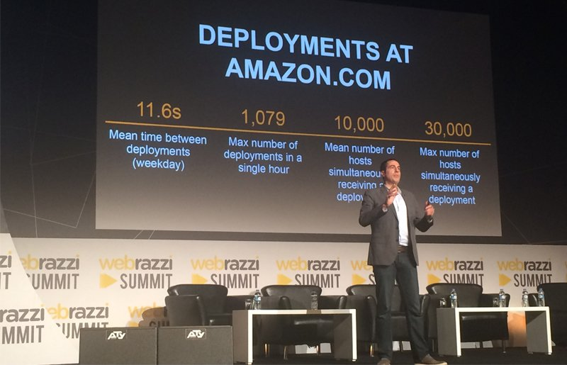 carlos-conde-amazon-web-services-webrazzi-summit-2
