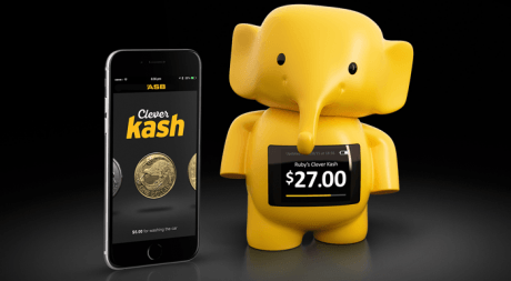 clever-cash-asb-bank