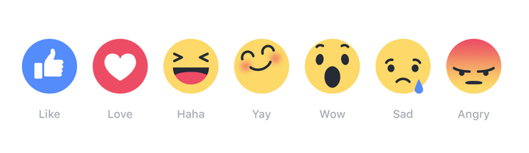 facebook reactions2