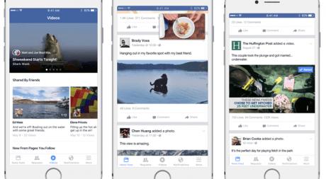 facebook-video-deneyimi