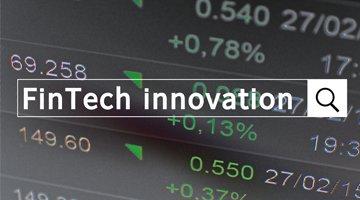 finansal-teknoloji