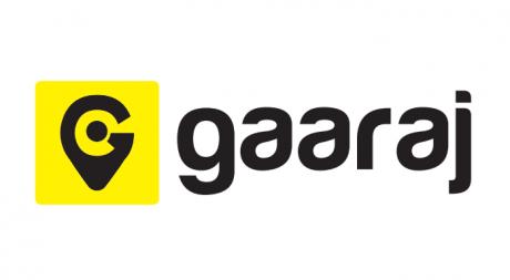 gaaraj