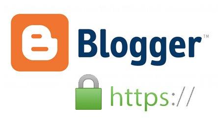https-blogger
