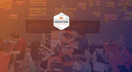 ing-bankacilik-hackathon