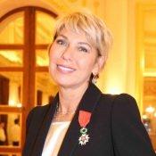 Leyla Alaton - Alarko Holding