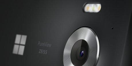 lumia950-cam