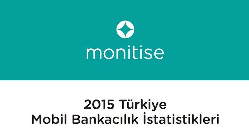 monitise mobil banking