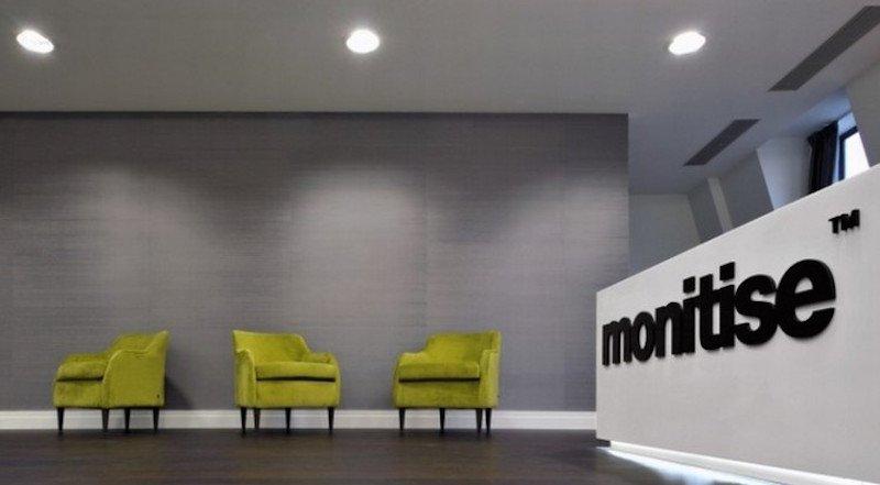 monitise1