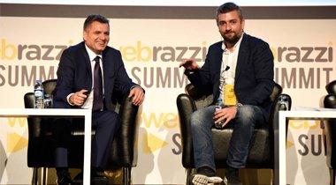 murat-erkan-turkcell-webrazzi-summit-2015