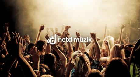 netd-muzik