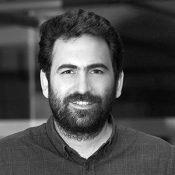 Ömer Taviloğlu - Mudo