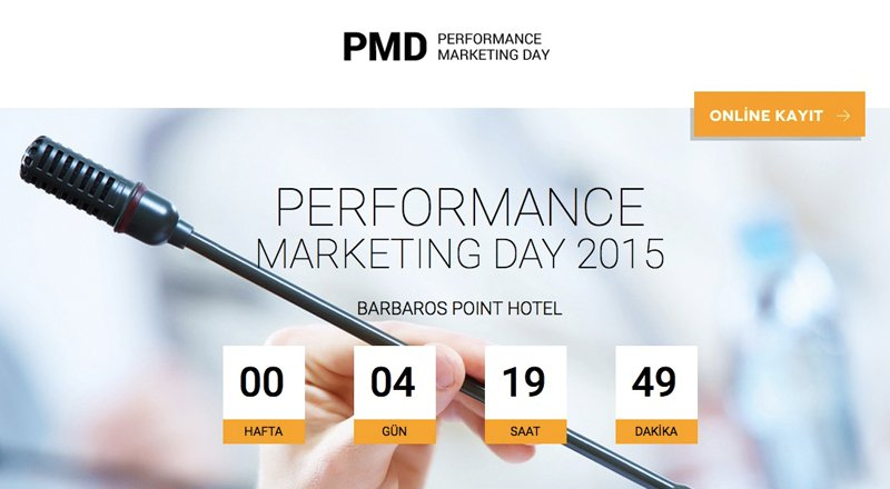 performance-marketing-day