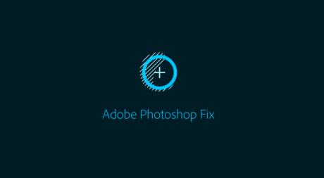 photoshop-fix