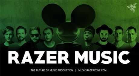 razer-music