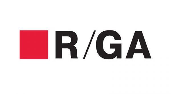 R/GA İstanbul ofisini açtı, Sertan Eratay ajansın Orta Doğu yönetici direktörü oldu