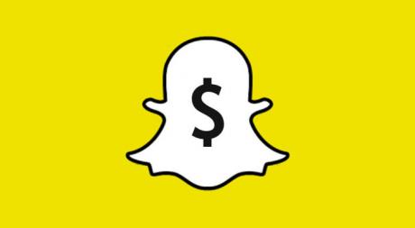 snapchat-reklam