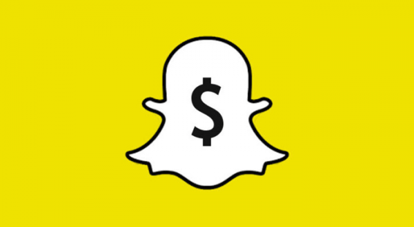 Halka arz başvurusunu yapan Snapchat ile ilgili çarpıcı 10 veri