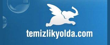 temizlikyolda-logo