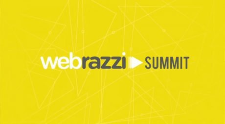 webrazzi-summit-thumb