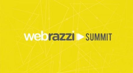 webrazzi-summit-thumb