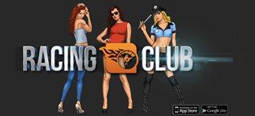 zuuks-games-racing-club
