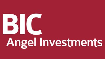 BIC-Angel-investments
