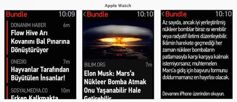 Bundle-haber-uygulamasi