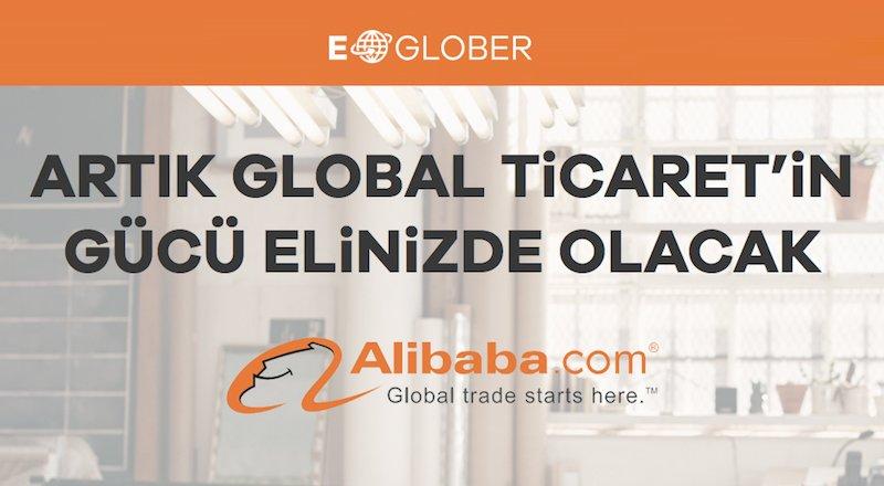 E-Glober-Alibaba-Gold-Supplier