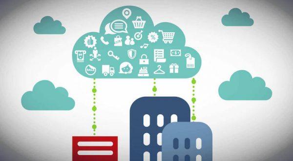 IBM'in yeni bulut servisi, geliştirilen uygulamaları 9 dile tercüme ediyor