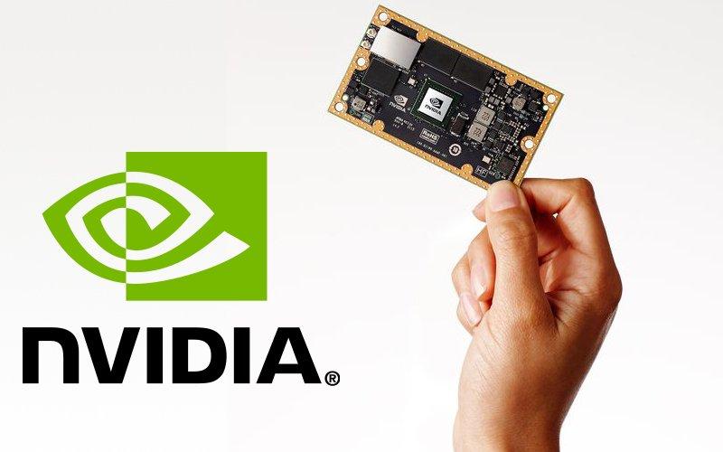 Nvidia-Jetson-TX1